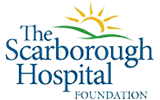 Scarborough Hospital Foundation