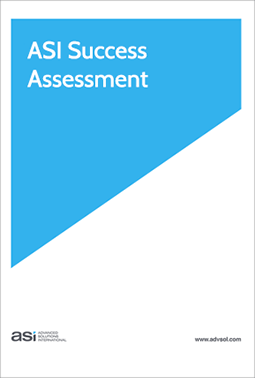 Association Success Assessment