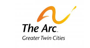 ARC Greater Twin Cities