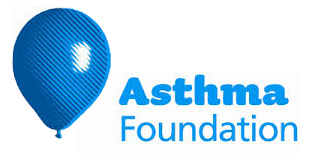 Asthma Australia and Asthma Foundations