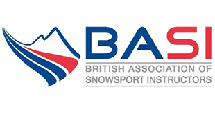 British Association of Snowsport Instructors