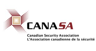 Canadian Security Association Success with iMIS Membership Software