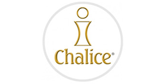 Chalice Success with iMIS Faith-based Software