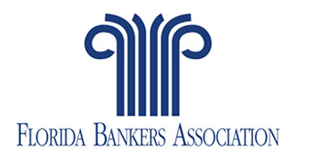 Florida Bankers Association Success with iMIS Membership Software