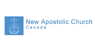 New Apostolic Church Canada Success with iMIS Faith-based Software