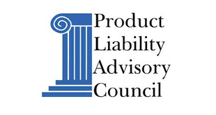 Product Liability Advisory Council Success with iMIS Membership Software