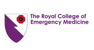 The Royal College of Emergency Medicine Success with iMIS Regulatory Software