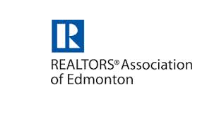 REALTORS Association of Edmonton Success with iMIS Membership Software