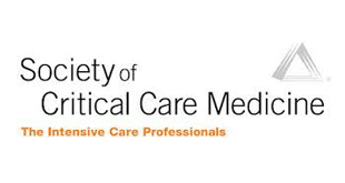 Society of Critical Care Medicine Success with iMIS Membership Software