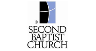 Second Baptist Church of Houston Success with iMIS Faith-based Software