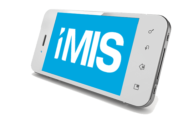 Engage Members and Donors on any device with iMIS Responsive CMS Software