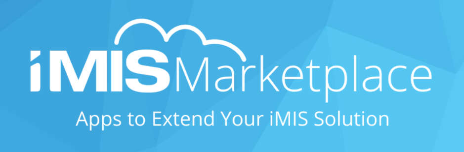 iMIS Marketplace