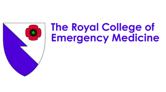 The Royal College of Emergency Medicine uses iMIS Regulatory Database Software