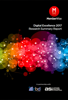 Digital Excellence Research Report