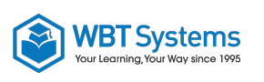 WBT Systems Integrates with iMIS Membership and Fundraising Software