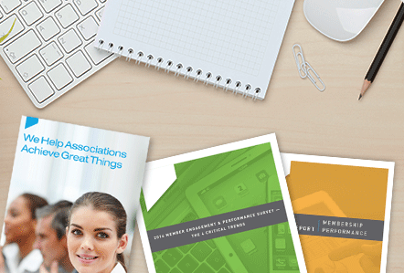 Download Free Association & Fundraising Software Resources to Review