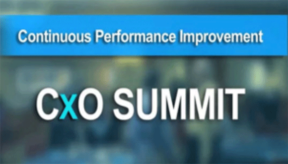 Watch an Overview of the ASI CxO Program