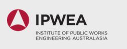 The Institute of Public Works Engineering Australasia (IPWEA)
