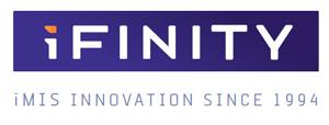 iFinity