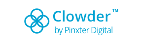 Clowder by Pinxter