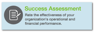 Get a Free Success Assessment