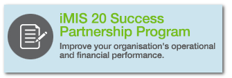 Learn About the Success Partnership Program