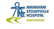 Markham Stouffville Hospital Corporation