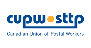 The Canadian Union of Postal Workers