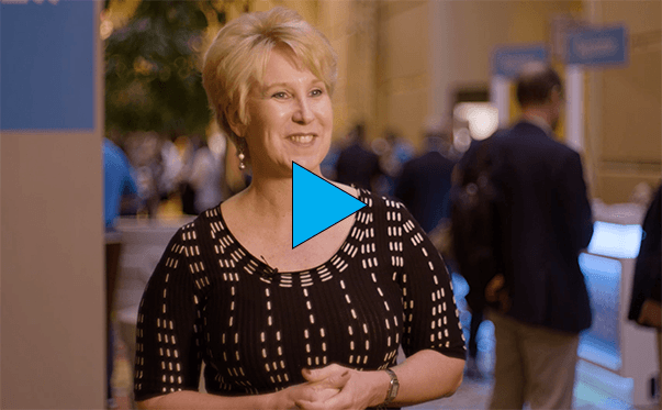 Hear why iMIS Association Management Software is Loved by it's Clients