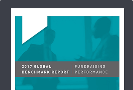 Fundraising Performance Benchmark Report