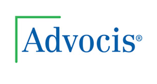Advocis Success with iMIS Membership Software
