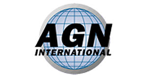 AGN International - North America Success with iMIS Membership Software