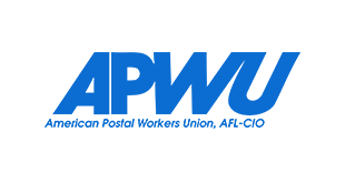 American Postal Workers Union Success with iMIS Membership Software