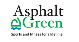 Asphalt Green Success with iMIS Fundraising Software