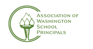 Association of Washington School Principals Success with iMIS Membership Software