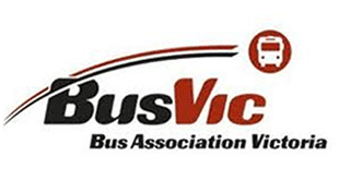 Bus Association Victoria Success with iMIS Membership Software
