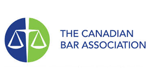 Canadian Bar Association Success with iMIS Membership Software