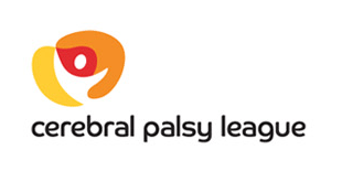 Cerebral Palsy League of Queensland Success with iMIS Fundraising Software