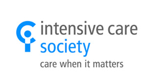 Intensive Care Society Success with iMIS Membership Software
