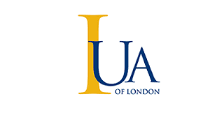 The International Underwriting Association of London
