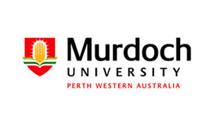 Murdoch University Success with iMIS Fundraising Software