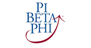 Pi Beta Phi Success with iMIS Membership and Fundraising Software