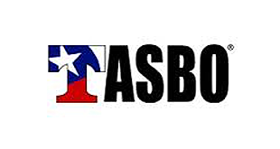 Texas_Association_of_School_Business_Officials