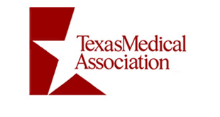 Texas Medical Association Success with iMIS Membership Software