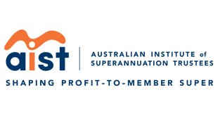 Australian Institute of Superannuation Trustees Success with iMIS Association Software