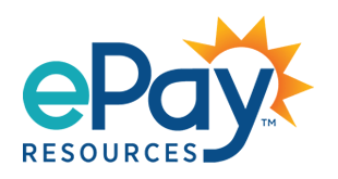 ePayResources Success with iMIS Association Software