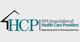 New York State Association of Health Care Providers