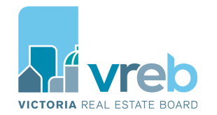 Victoria Real Estate Board