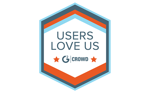 G2Crowd Users Love iMIS
