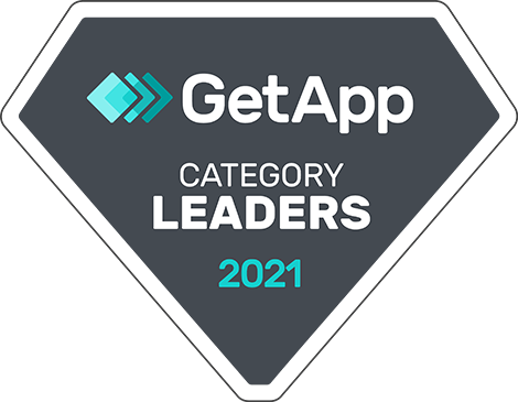 iMIS EMS is a GetApp 2021 Category Leader for Membership Management Software and Non-Profit CRM Software for 2021